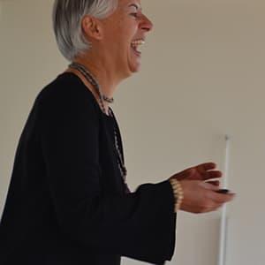 Elisabeth Maria Rausch