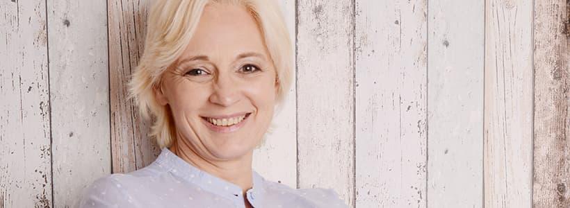 Jutta Mack-Engler
